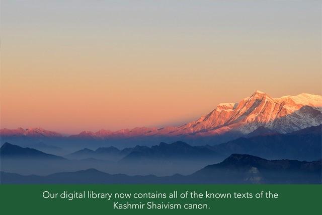 HimalayaSlide